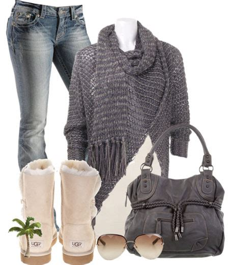 Women Outfits Ideas for Winter | Shanilau0026#39;s Corner
