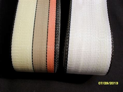 lawn chair replacement webbing 144ft matching colors buff