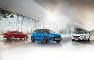 Garage Ford 93 : site officiel ford anderlecht motors page d 39 accueil ~ Melissatoandfro.com Idées de Décoration