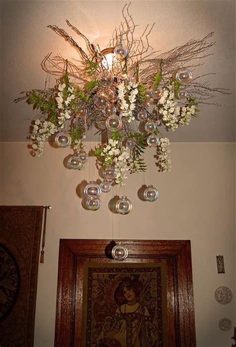 Decorating Chandeliers by 17 Best Ideas About Chandelier On