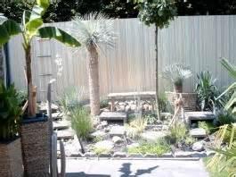 Welche Erde Für Palmen : kleiner botanischer garten ~ Watch28wear.com Haus und Dekorationen