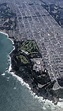 File:Sea Cliff and Richmond districts and Lands End, San ...