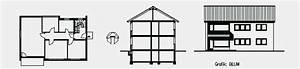Altbausanierung Kosten Tabelle : innend mmung selber selbst mit anleitung d mmen ~ Michelbontemps.com Haus und Dekorationen