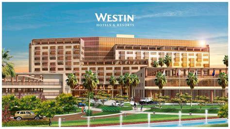 westin gas l hotel the westin doha hotel spa doha seminar and meeting