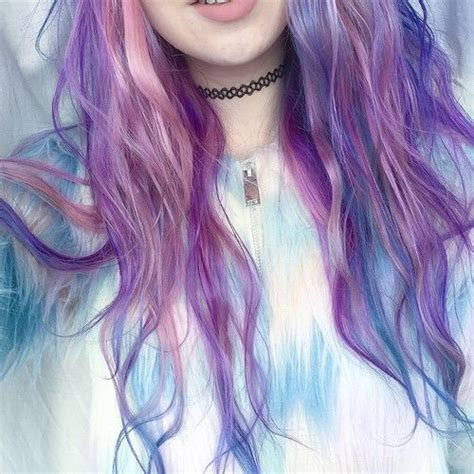 17 Best Ideas About Dyed Hair Ends On Pinterest Dip Dyed