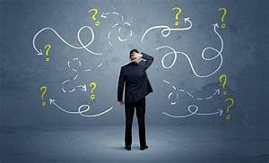 C U00f3mo Solucionar Problemas De La Vida En 4 Pasos
