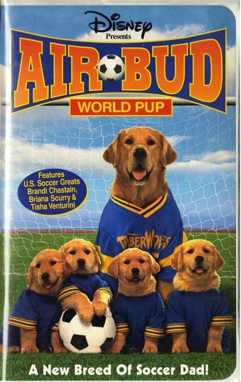 air bud world pup disney wiki fandom powered  wikia