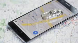 Google Maps Navigation Gps Gratuit : aqui est o algumas dicas para melhorar o sinal de gps do ~ Carolinahurricanesstore.com Idées de Décoration