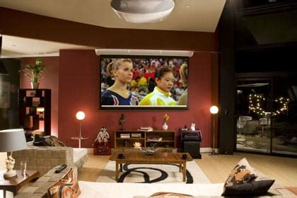 epson ensemble hd  complete projector based home
