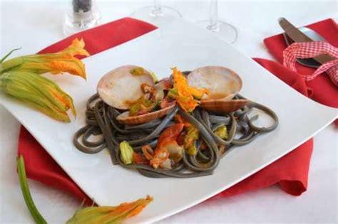 ricette primi piatti con fiori di zucca ricette primi piatti di pesce le ricette di primi piatti