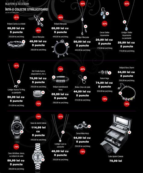 si鑒e de carrefour bijuterii si accesorii liora intr o colectie stralucitoare living in ro colors