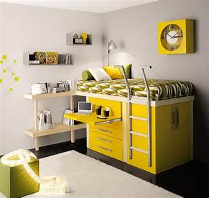 Incredible space saver beds for adults for Incredible space saver beds for adults