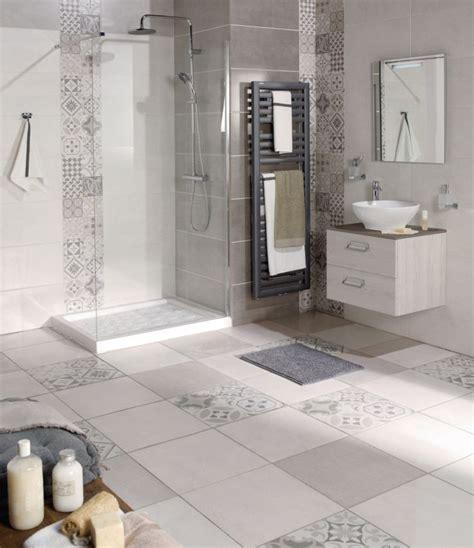 carrelage mural salle de bain point p faience point p salle de bain de conception de maison