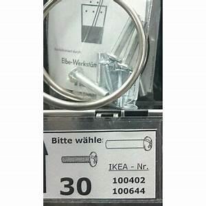 Ikea Kühlschrank Ersatzteile : ikea ersatzteile nr 100402 100644 ebay ~ Watch28wear.com Haus und Dekorationen