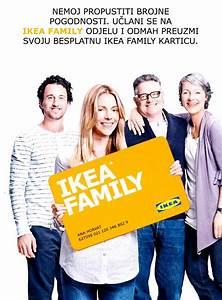 Ikea Versandkosten Family Card : ikea family kartica ~ Orissabook.com Haus und Dekorationen