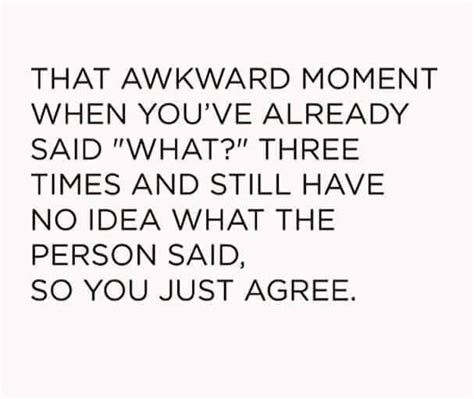 That Awkward Moment Quotes Dirty Quotesgram