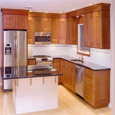 stock unfinished kitchen cabinets 49 beautiful stock of unfinished cherry kitchen cabinet 5817