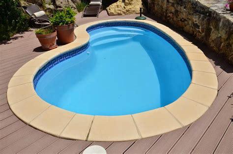 piscine fibre de verre prix photos de conception de maison agaroth