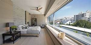 Captivating, Chiltern, House, In, Singapore, By, Wow, Architects