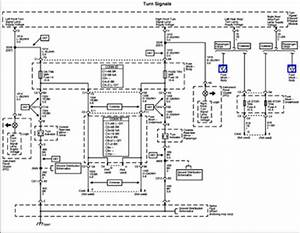 Clock Spring Audi Wiring Diagram on audi 2001 ecm diagram, audi engine, audi drawings, audi transmission diagrams, audi trailer wiring harness, audi accessories, audi parts, audi blueprints, audi fuse box diagram, 1997 audi a4 combination switch diagrams, audi starter wiring, audi wiring symbols, audi brakes,