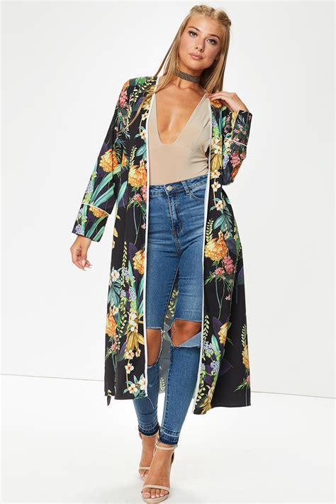 kimono outerwear when to wear a kimono jacket medodeal