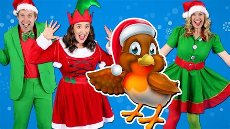 12 Days Of Christmas  Kids Christmas Songs  Learn Counting For Kids  Popular Christmas Songs