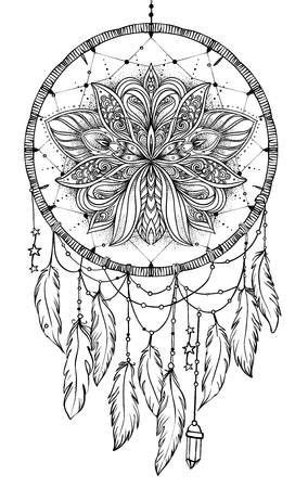 Stock Photo   Mandala zum ausdrucken, Lustige malvorlagen