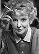 Elaine Stritch, vivid stage and screen personality, dies ...