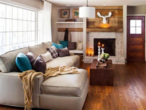 Winter Decor And Home Improvement  Diy