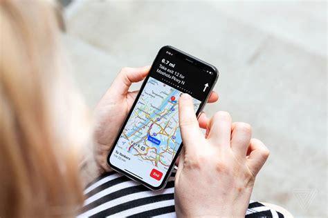 gps dependent apps deplete  smartphone battery