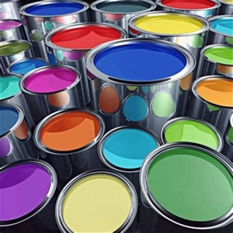 pot de peinture beynost facadesbeynost facades