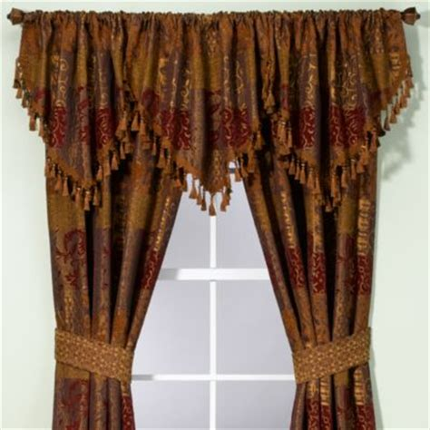 buy bedroom valances from bed bath beyond
