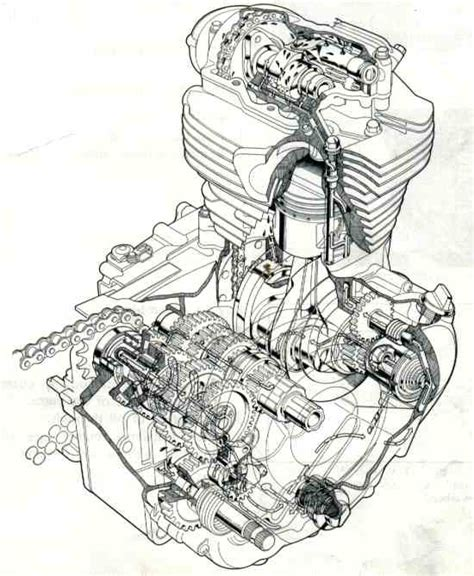 honda 250 engine diagram wiring diagram general helper