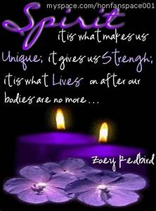 House Of Night Book Quotes. QuotesGram