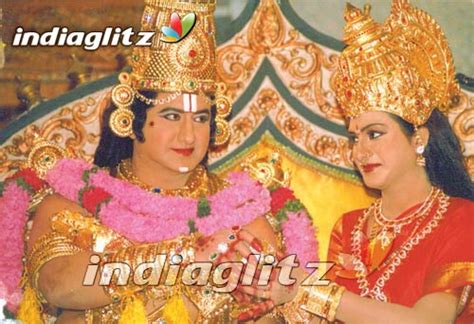 Jai Balaji Photos  Telugu Movies Photos, Images, Gallery
