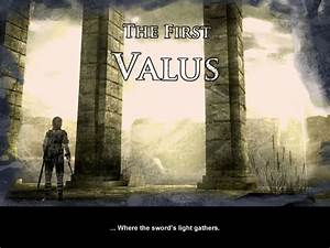 Image Gallery sotc valus