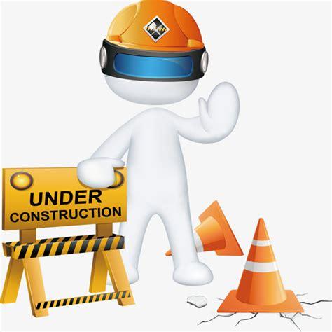 powerpoint templates da seguranca rodoviaria a seguran 231 a rodovi 225 ria pessoas a sinaliza 231 227 o de seguran 231 a