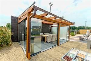 Pergola Bausatz Holz : beste von pergola aluminium freistehend haus design ideen ~ Articles-book.com Haus und Dekorationen