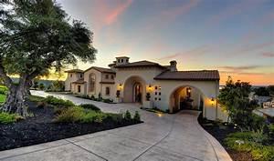 El Dorado Hills Records Highest Price Home Sale Since 2008