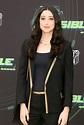 TAYLOR ORTEGA at Kim Possible Premiere in Los Angeles 02 ...