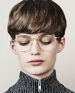 Ace And Tate Brillen : prescription glasses online from 98 ace tate ~ Orissabook.com Haus und Dekorationen