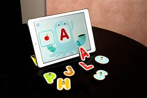marbotic smart letters wired With marbotic smart letters review