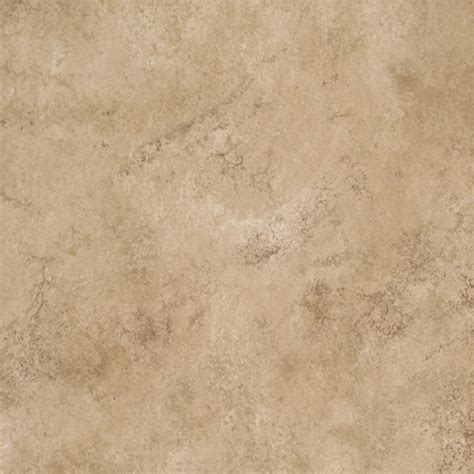 Daltile Cape Coast 12 x 12 Tile & Stone Colors