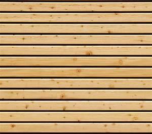 Holzverkleidung Fassade Arten : holzdielen textur haus deko ideen ~ Lizthompson.info Haus und Dekorationen