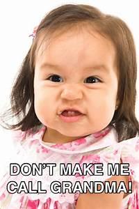 funny captions photos: Funny Baby Captions