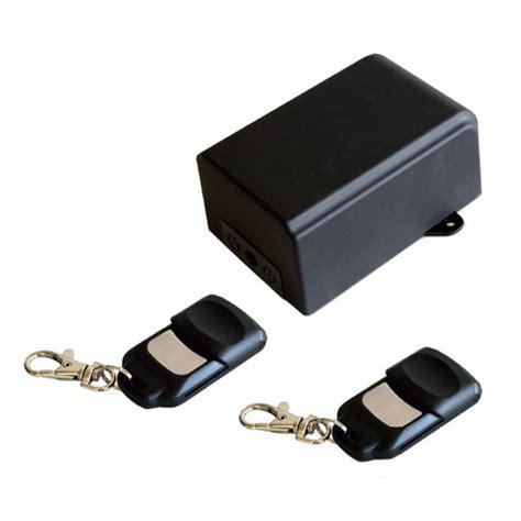eclairage exterieur avec detecteur et telecommande