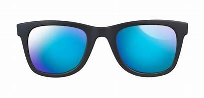 Sunglasses Pngimg Lenses Mixers Pink Protection Reverbs
