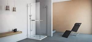 Bonität Berechnen : puk duschkabinen eckventil waschmaschine ~ Themetempest.com Abrechnung