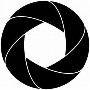Free vector graphic Aperture grapher graph