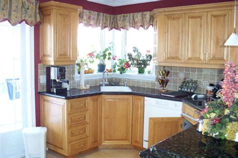 meuble cuisine atelier d 39 artisans situé au canada